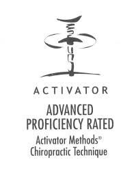 Chiropractic Anchorage AK Activator