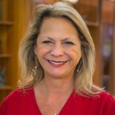 Chiropractic Anchorage AK Deborah Davis Massage Therapist